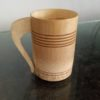 Bamboo Cup Regular