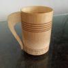 Bamboo Cup Regular