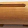 bamboo mobile speaker 1