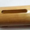 bamboo mobile speaker 2