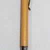 Pen Fibre 4